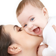 Private Pregnancy care, Richmond, London, Surrey